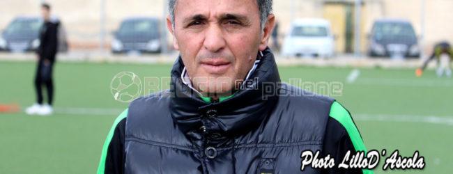 """Villese, la Valle: """"Senza stadio, niente prima squadra"""""""