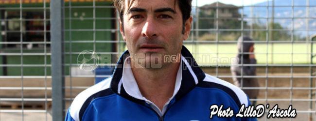 """Bagnarese, Leonardis a RNP: """"Mercato chiuso, ma restiamo vigili per possibili top player"""""""