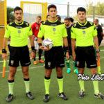 villese-bocale 16-17 arbitri promozione