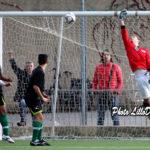 villese-bocale 16-17 gol promozione