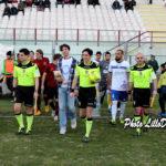 reggina-fidelis andria 16-17 arbitro c