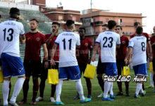 """Fidelis Andria, Montemurro: """"Con la Reggina gara importantissima, voglio una reazione da parte della squadra"""""""
