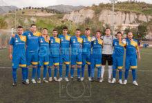 ReggioMediterranea-Vigor Lamezia: il tabellino