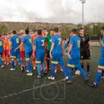 reggiomediterranea-cittanovese 16-17