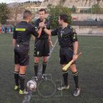 reggiomediterranea-cittanovese 16-17 arbitri eccellenza