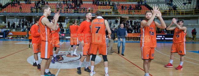 Viola, niente bis: sconfitta in casa contro Legnano