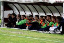 Serie C girone C, valzer delle panchine: quarto tecnico a Rieti, il riepilogo di tutti i cambi stagionali