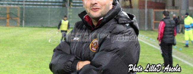 Reggina, ciao Zeman: il saluto del club amaranto