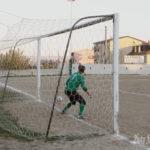 roggiano-reggiomediterranea 16-17 gol eccellenza