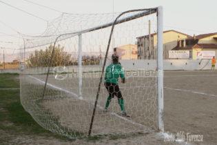 [FOTOGALLERY] Roggiano-ReggioMediterranea, sfoglia l'album della gara