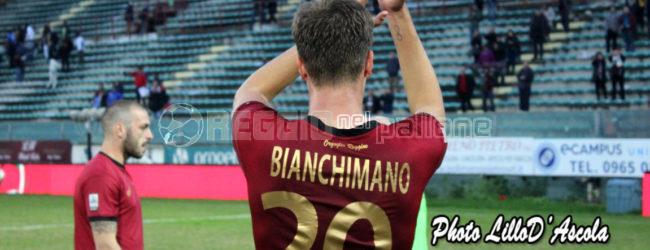 """Alfredo Pedullà: """"Reggina, su Bianchimano c'è anche un club di A"""""""