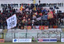 Agipronews – Ombra calcioscommesse su 10 partite del Messina