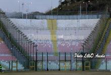 Messina-Reggina, un derby triste. Ma la sconfitta è meritata, e riguarda solo il campo…