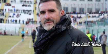Serie C, il borsino degli allenatori: Catania-Lucarelli, l'addio adesso è certo