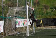 1^ Categoria A-B-C – Al comando dei gironi sempre Schiavonea, Morrone e San Calogero