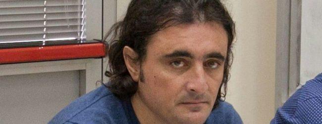 ReggioMediterranea, grandi manovre: Carella resta, Giovinazzo arriva…