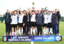 """Trofeo """"Rosario Silipo"""", al via la Coppa Calabria per Rappresentative"""