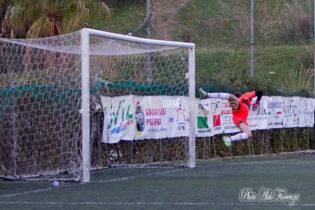[FOTO-GALLERY]ReggioMediterranea-Scalea, sfoglia l'album della gara