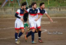 Promozione 2017/2018, i due gironi: Real in festa, a Gioia Tauro sarà derby