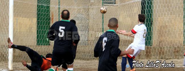 1^ Categoria, la finale playoff sarà San Lucido-San Gregorio