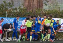[FOTOGALLERY]ReggioMediterranea-Cutro, sfoglia l'album della gara