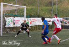 Il Locri ospita il Corigliano, sfide a distanza nel girone B di Promozione: il sabato di RNP
