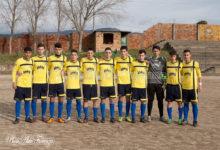 ReggioMediterranea, la Juniores è in semifinale: travolta la Gioiese