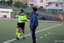 """Bocale ADMO, Lo Gatto: """"Bel derby, ma noi troppo frenetici"""""""
