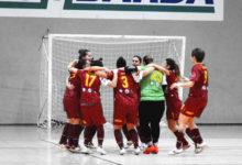 Sporting Locri, battuto Fasano: saranno Final Eight