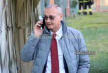 A tu per tu con… Massimo Mariotto
