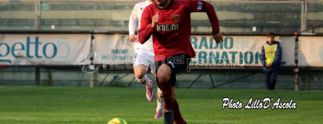 Reggina, testa anche alla Coppa: dopo Lecce si rimane in Puglia