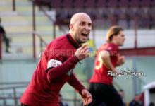 Reggina, stavolta super-Coralli non basta: la capolista Lecce espugna il Granillo