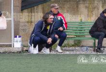 """La ReggioMediterranea ospita l'Acri. Carella: """"Se non vinciamo, meritiamo i playout, ma sono fiducioso"""""""