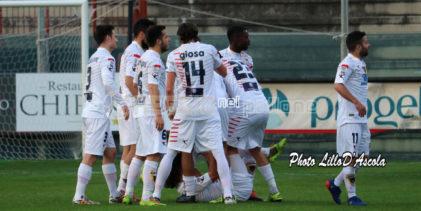 Playoff Lega Pro, gli accoppiamenti dei quarti di finale