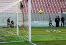 Serie B, il posticipo: parità tra Lecce e Cremonese, la nuova classifica