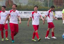 La ReggioMediterranea finalizza poco, Cormaci decide il derby reggino