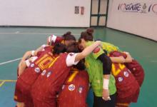Sporting Locri, novità in vista della prossima stagione