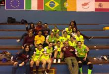 Sporting Locri, da Milano tre punti d'oro