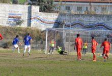 Promozione A: reti bianche nel big-match, Cotronei vicino all'Eccellenza
