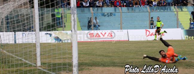 Serie C Girone C, 32^ giornata: risultati, classifica e prossimo turno
