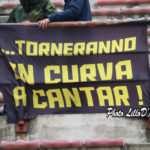 reggina-casertana 16-17