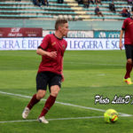 reggina-casertana 16-17 botta