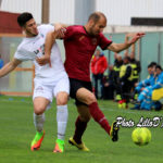 reggina-casertana 16-17 kosnic
