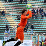 reggina-casertana 16-17 sala