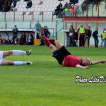 reggina-casertana 16-17 coralli