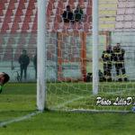 reggina-casertana 16-17 gol lega pro