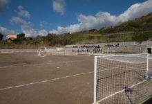Il big-match di 1^ Categoria: duello per il vertice tra Archi e Città di Rosarno