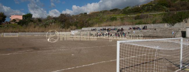 La semifinale playoff tra Archi e Pro Pellaro promette scintille