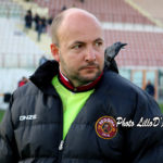 reggina-casertana 16-17 zeman