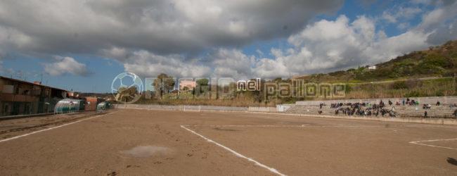 L'Archi sorride: domenica l'inaugurazione ufficiale del nuovo campo sportivo
